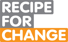 Recipe For Change